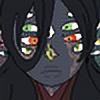 Kiel-Sullivan's avatar