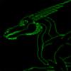 kielaran's avatar