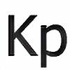 Kielbasa-Productions's avatar