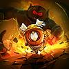 kielek111's avatar