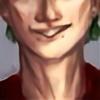Kielishek's avatar
