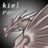 Kielrae's avatar