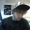 Kielu's avatar