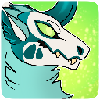 Kiemari's avatar