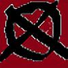 Kien-Lyons's avatar