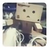 kien2040's avatar