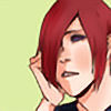 kieneliru's avatar
