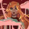KieneryO's avatar