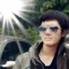 kienflyer's avatar