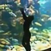 kienie's avatar
