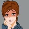 kienzhao's avatar