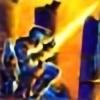 Kieoji's avatar
