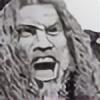 Kier69's avatar