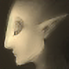 kieraghearts's avatar