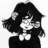 kieramieze's avatar