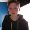 KieranCreative's avatar