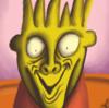 KieranDrawsStuff's avatar