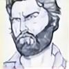 kierandrawstoomuch's avatar