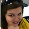 KieranDrouge's avatar