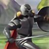 KieranMorris's avatar