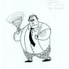 KieranRhino's avatar