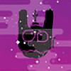 KierArellano's avatar