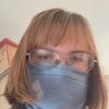 Kierathefemscout's avatar