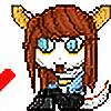 Kieraux's avatar
