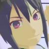 Kierax's avatar
