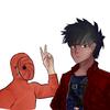 KIERH's avatar