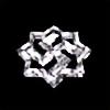 kiermann's avatar