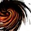 kiermats's avatar