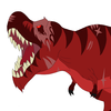 KiernanPrinsloo's avatar