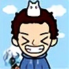 Kiero11's avatar
