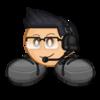 Kierof's avatar