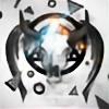 KieroMeteora's avatar
