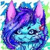 kierona's avatar