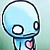 kierowiec's avatar