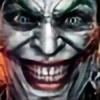KierpceSzatana's avatar