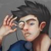 Kierq's avatar