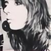 Kierradesbaldwin's avatar