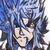 kierru-kun's avatar
