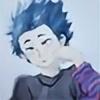 Kierser's avatar