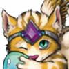 Kierstal's avatar