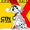 kierstenhaleart's avatar