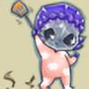 KierstinHun's avatar