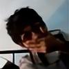 kiertot123's avatar