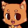 Kieruru's avatar