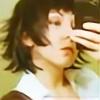 KieruXByakuya's avatar