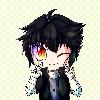 kieruzune's avatar